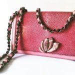 Le borse firmate FG Creative Studio