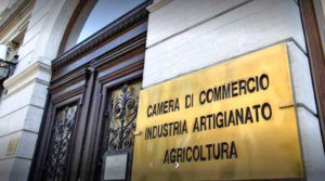 Trentino, positiva l'imprenditoria giovanile