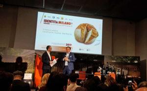 A Identità Golose Arte Culinaria Arte Ospitalità