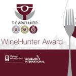 WineHunter Award premia l'eccellenza