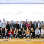 ABB, Innovation Bootcamp, soluzioni innovative