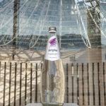 Surgiva e Mart, partnership promozione del Trentino