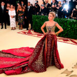 Met Gala 2019, Notes On Fashion