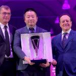 Premio Internazionale Vinitaly 2019, i vincitori