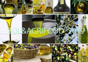 Sol&Agrifood 2019, qualità e cultura gastronomica