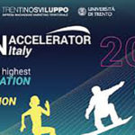 Spin Accelerator Italy, le startup finaliste