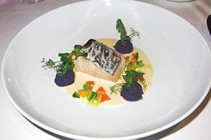 https://www.viacialdini.it/winefood/iadonisi-creativita-freschezza-sapori-autentici