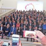 OperaWine 2019, 103 produttori selezionati da Wine Spectator