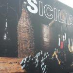 Alla Sicilia la Migliore Gigantografia Vinitaly 2019