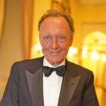 Premio alla Carriera per Alois Lageder