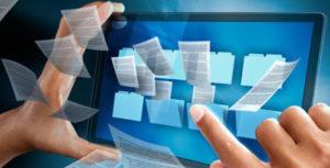 Freni alla PA digitale, manager obsoleti