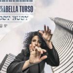 Get Busy, il Piano di Isabella Turso
