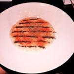 Ristorante Berton Milano, moderna filosofia culinaria