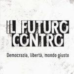 Riflessione su democrazia e libertà