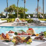 Miami Beach, il ristorante Santorini by Georgios