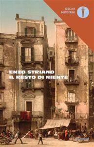 Striano, dalla storia le radici profonde di Napoli