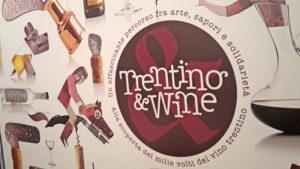 Vini del Trentino, Trentino Wine