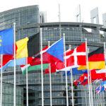 Parlamento europeo quali poteri