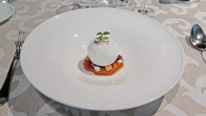 Fish&Chef, con Aprea la serata conclusiva a Riva del Garda
