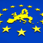 Sovranismo. Europa, campagna elettorale, contrapposizioni