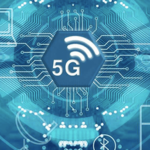5G, il dilemma dell'Europa