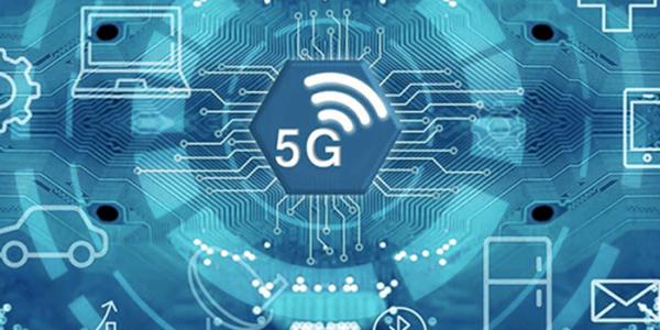 5G, il dilemma dell'Europa