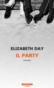 Il party di Elizabeth Day