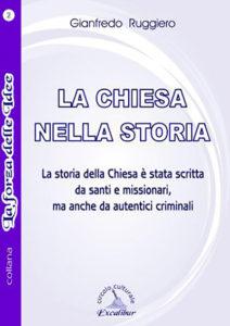 La Chiesa nella Storia