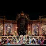 La Traviata di Giuseppe Verdi
