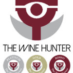 Le novità del WineHunter Award