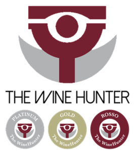 Le novità del WineHunter Award 2019