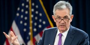 Banche, la recessione un albi