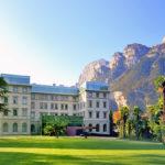 Hotel Lido Palace, vivere il fascino dell'unicità