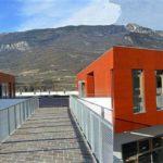 Trentino Sviluppo, piano attività