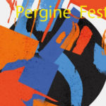 Pergine Festival a quali mondi