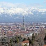 Torino Città Turistica, progetto Open For Business