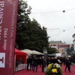 Al via la vendita dei biglietti per il Merano WineFestival