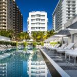 Nuove dimensioni COMO Metropolitan Miami Beach