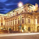 Opera di Stato di Vienna, record incassi e spettatori