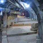 Gerusalemme, La Via del Pellegrinaggio