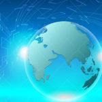 Sicurezza cibernetica proteggere le reti