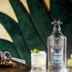 Sierra Tequila, il Messico in Italia