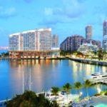 Miami, Miami Beach, gioia di vivere