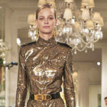 Ralph Lauren, investimenti nel marketing
