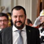 Manovre da lontano per la democrazia italiana