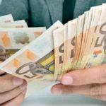 Contanti, scattano i controlli sui movimenti di denaro