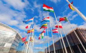 Lussemburgo, le multinazionali scelgono il Granducato