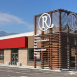 Roadhouse Restaurant apre a Rovereto