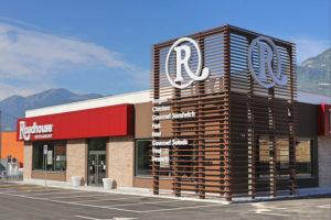 Roadhouse Restaurant apre a Rovereto