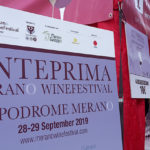 Preview MWF all'Ippodromo di Merano
